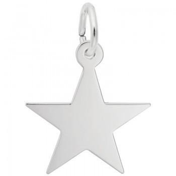 https://www.sachsjewelers.com/upload/product/3484-Silver-Star-RC.jpg