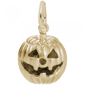https://www.sachsjewelers.com/upload/product/3485-Gold-Jack-O-Lantern-RC.jpg