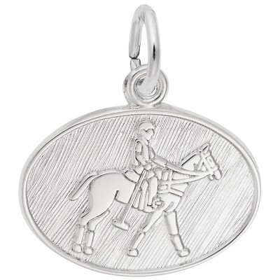 https://www.sachsjewelers.com/upload/product/3521-Silver-Polo-Disc-RC.jpg