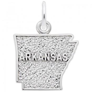 https://www.sachsjewelers.com/upload/product/3579-Silver-Arkansas-RC.jpg