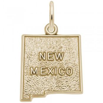 https://www.sachsjewelers.com/upload/product/3608-Gold-New-Mexico-RC.jpg