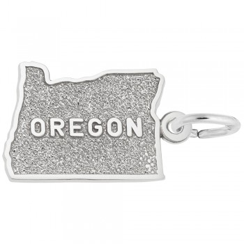 https://www.sachsjewelers.com/upload/product/3613-Silver-Oregon-RC.jpg