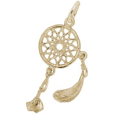 https://www.sachsjewelers.com/upload/product/3698-Gold-Dream-Catcher-RC.jpg