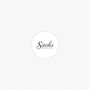 https://www.sachsjewelers.com/upload/product/3727-Gold-Garden-Trowel-RC.jpg