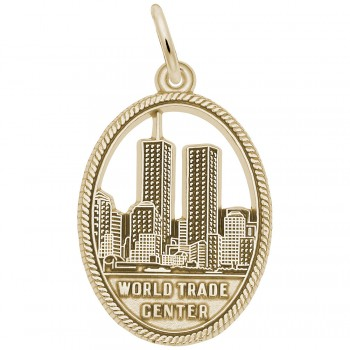 https://www.sachsjewelers.com/upload/product/3842-Gold-World-Trade-Center-RC.jpg