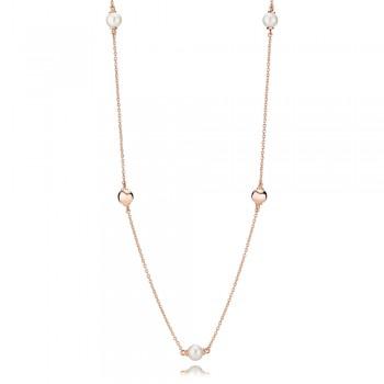 https://www.sachsjewelers.com/upload/product/387550P.jpg