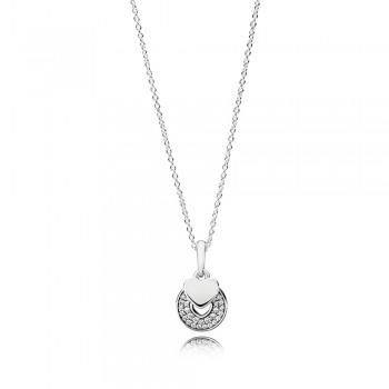 https://www.sachsjewelers.com/upload/product/390404CZ.jpg