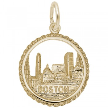 https://www.sachsjewelers.com/upload/product/3960-Gold-Boston-Skyline-RC.jpg