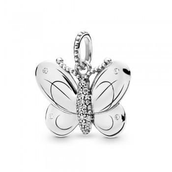 https://www.sachsjewelers.com/upload/product/397933CZ.jpg