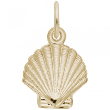 https://www.sachsjewelers.com/upload/product/4085-Gold-Shell-RC.jpg