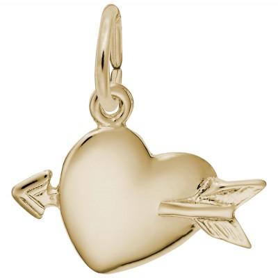 https://www.sachsjewelers.com/upload/product/4510-Gold-Heart-RC.jpg