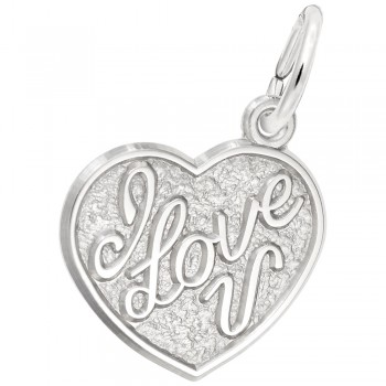 https://www.sachsjewelers.com/upload/product/4515-Silver-I-Love-You-RC.jpg