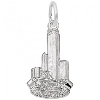 https://www.sachsjewelers.com/upload/product/4556-Silver-IDS-Ctr-Minneapolis-RC.jpg