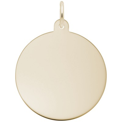 https://www.sachsjewelers.com/upload/product/4602-Gold-Disc-Classic-RC.jpg