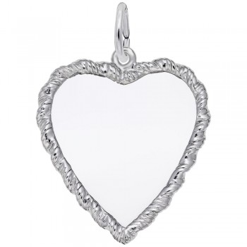 https://www.sachsjewelers.com/upload/product/4624-Silver-Rope-Heart-Heavy-RC.jpg