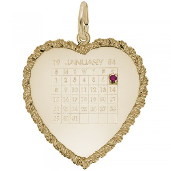 https://www.sachsjewelers.com/upload/product/4642-Gold-Calendar-RC.jpg