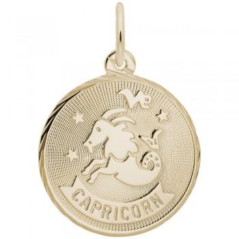 https://www.sachsjewelers.com/upload/product/4662-Gold-Capricorn-RC.jpg