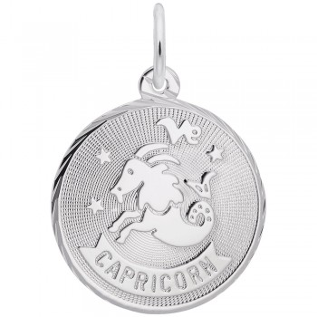 https://www.sachsjewelers.com/upload/product/4662-Silver-Capricorn-RC.jpg