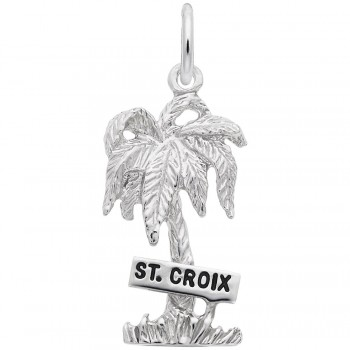 https://www.sachsjewelers.com/upload/product/4672-Silver-St-Croix-Palm-W-Sign-RC.jpg