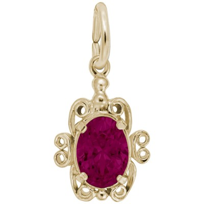 https://www.sachsjewelers.com/upload/product/4764-Gold-07-Birthstone-July-RC.jpg