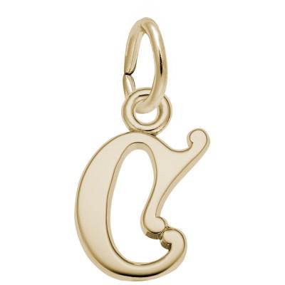 https://www.sachsjewelers.com/upload/product/4765-Gold-Init-C-3-RC.jpg