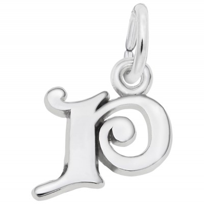 https://www.sachsjewelers.com/upload/product/4765-Silver-Init-P-16-RC.jpg