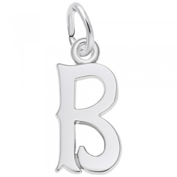 https://www.sachsjewelers.com/upload/product/4766-Silver-Init-B-2-RC.jpg