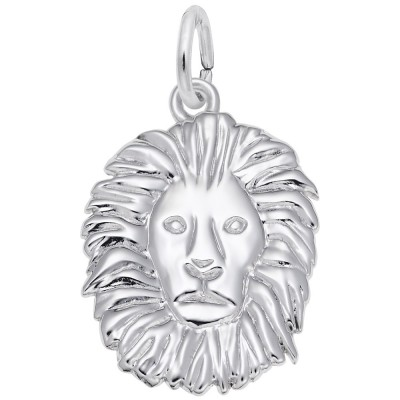 https://www.sachsjewelers.com/upload/product/5254-Silver-Lion-RC.jpg