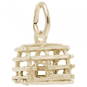 https://www.sachsjewelers.com/upload/product/5298-Gold-Lobster-Trap-RC.jpg