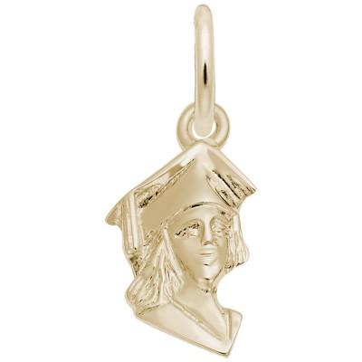 https://www.sachsjewelers.com/upload/product/5340-Gold-Graduation-RC.jpg