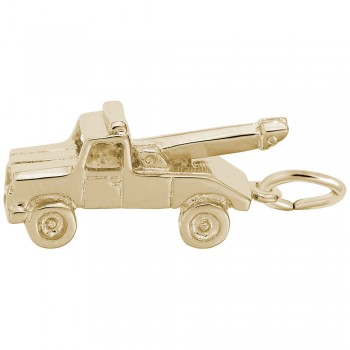 https://www.sachsjewelers.com/upload/product/5384-Gold-Tow-Truck-RC.jpg