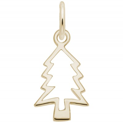 https://www.sachsjewelers.com/upload/product/5780-Gold-Christmas-Tree-RC.jpg