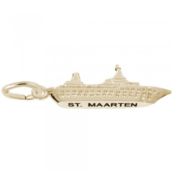 https://www.sachsjewelers.com/upload/product/6108-Gold-St-Maarten-Cruise-Ship-3D-RC.jpg