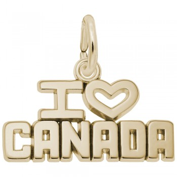 https://www.sachsjewelers.com/upload/product/6133-Gold-I-Love-Canada-RC.jpg