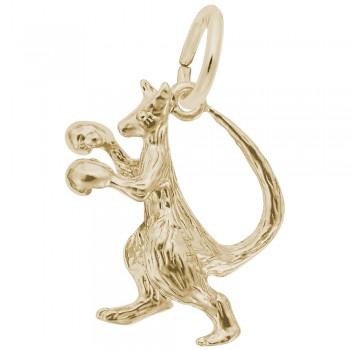 https://www.sachsjewelers.com/upload/product/6229-Gold-Kangaroo-RC.jpg