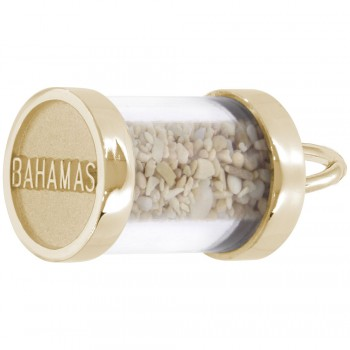 https://www.sachsjewelers.com/upload/product/6242-Gold-Bahamas-Sand-Capsule-v1-RC.jpg