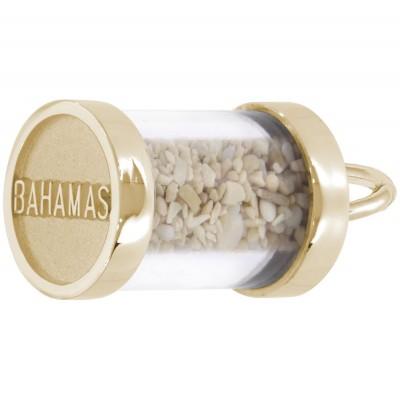 https://www.sachsjewelers.com/upload/product/6242-Gold-Bahamas-Sand-Capsule-v1-RC.jpg