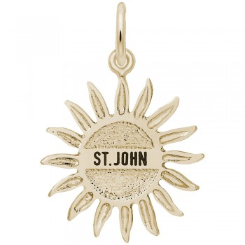 https://www.sachsjewelers.com/upload/product/6481-Gold-Island-Sunshine-St-John-Large-BK-RC.jpg