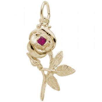 https://www.sachsjewelers.com/upload/product/6489-Gold-Rose-RC.jpg