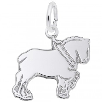 https://www.sachsjewelers.com/upload/product/6492-Silver-Clydesdale-RC.jpg