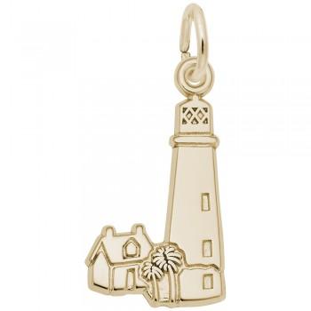 https://www.sachsjewelers.com/upload/product/6569-Gold-Cape-Florida-FL-Lighthouse-RC.jpg