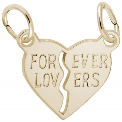 https://www.sachsjewelers.com/upload/product/6597-Gold-Forever-Lovers-RC.jpg