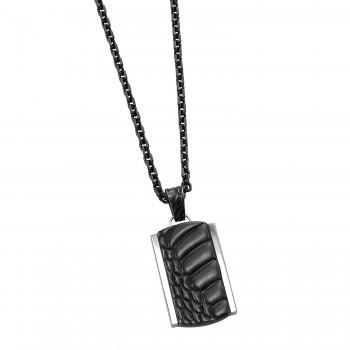 https://www.sachsjewelers.com/upload/product/67-4509-G.jpg