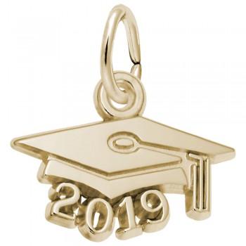 https://www.sachsjewelers.com/upload/product/6749-Gold-Grad-Cap-2019-RC.jpg