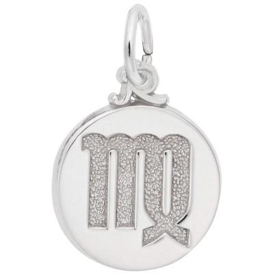 https://www.sachsjewelers.com/upload/product/6768-Silver-Virgo-RC.jpg