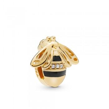 https://www.sachsjewelers.com/upload/product/767862EN16.jpg