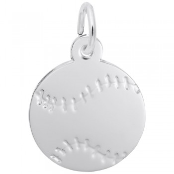 https://www.sachsjewelers.com/upload/product/7788-Silver-Baseball-RC.jpg