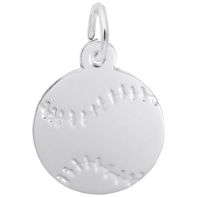 https://www.sachsjewelers.com/upload/product/7788-Silver-Baseball-RC.jpg