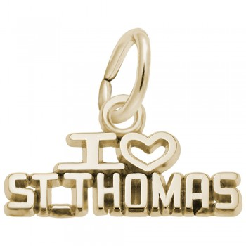 https://www.sachsjewelers.com/upload/product/7808-Gold-St-Thomas-RC.jpg