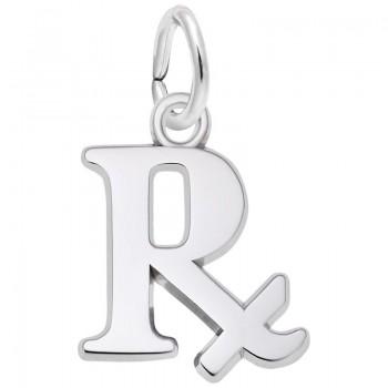 https://www.sachsjewelers.com/upload/product/7818-Silver-Pharmacy-RC.jpg